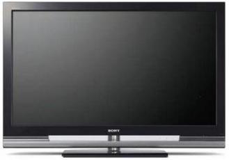 Produktfoto Sony KDL-46W4710