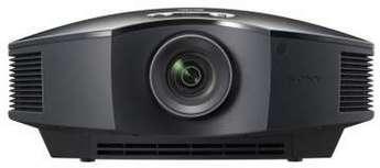 Produktfoto Sony VPL-HW10