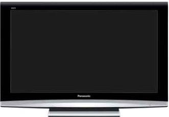 Produktfoto Panasonic TX-D32LS81F