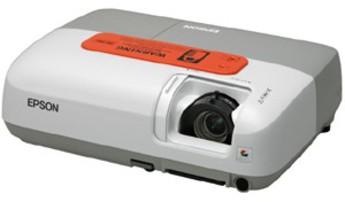 Produktfoto Epson EB-X6