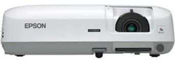 Produktfoto Epson EB-W6