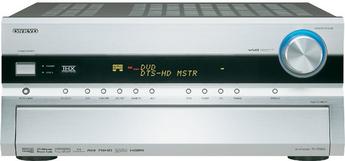 Produktfoto Onkyo TX-SR806