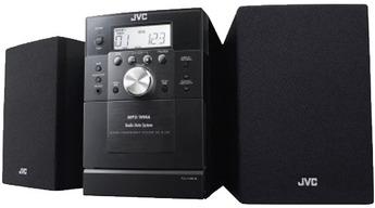 Produktfoto JVC UX-G100