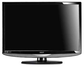 Produktfoto Acer AT3245-DTV