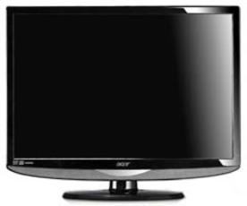 Produktfoto Acer AT2646-DTV