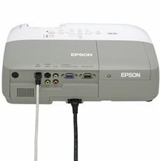 Produktfoto Epson EB-S6