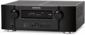 Produktfoto Marantz SR 4003 B