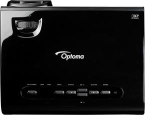 Produktfoto Optoma EX525ST