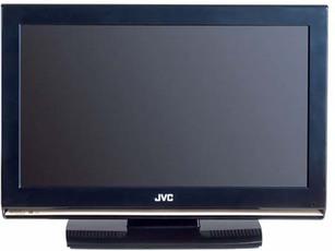 Produktfoto JVC LT32ED91