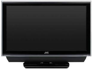 Produktfoto JVC LT-37ED91