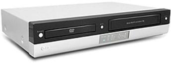 Produktfoto LG V-290