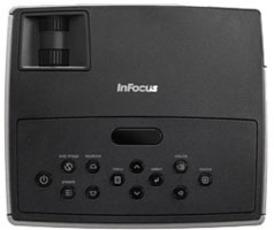 Produktfoto Infocus IN1100