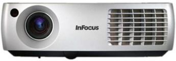 Produktfoto Infocus IN3102