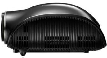 Produktfoto Samsung SP-D300B
