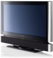 Produktfoto Metz Sirius 32 HDTV 100 R