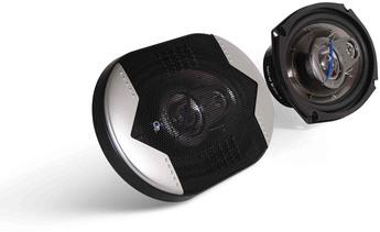 Produktfoto Oxygen Spiral 690.3
