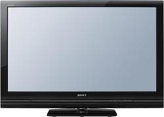 Produktfoto Sony KDL-40V4220