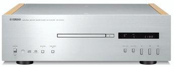 Produktfoto Yamaha CD-S1000