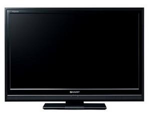 Produktfoto Sharp LC37D65E