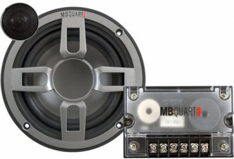 Produktfoto MB Quart FSA 213