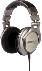 Produktfoto Shure SRH940