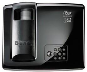 Produktfoto Benq MP512