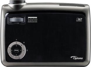 Produktfoto Optoma EW628