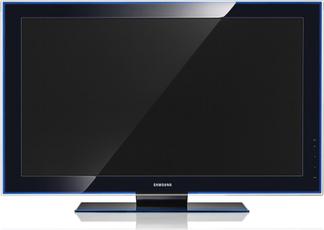 Produktfoto Samsung LE40A789