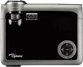 Produktfoto Optoma EW330