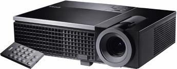 Produktfoto Dell 1409X