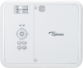 Produktfoto Optoma EX774N
