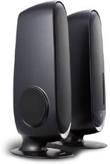 Produktfoto Samsung RTS-E10