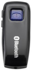 Produktfoto Ednet Bluetooth 87036