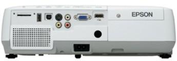 Produktfoto Epson EH-TW420