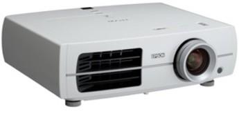 Produktfoto Epson EH-TW3000