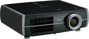 Produktfoto Epson EH-TW5000