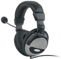 Produktfoto MS-Tech LM 150