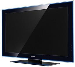 Produktfoto Samsung LE40A796