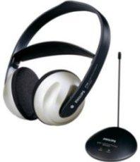Produktfoto Philips SBC HC 8350