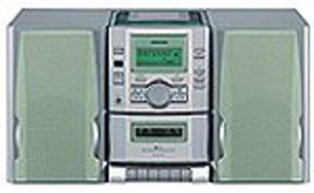 Produktfoto Grundig UMS 15