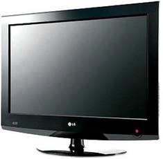 Produktfoto LG 22LG300C
