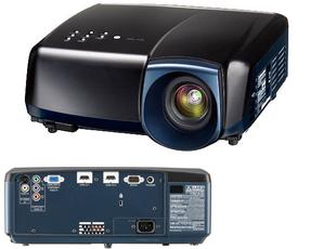 Produktfoto Mitsubishi HC5500