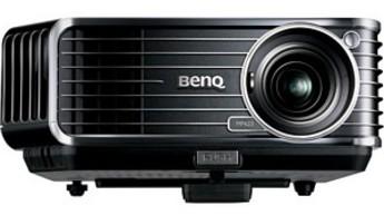 Produktfoto Benq MP623