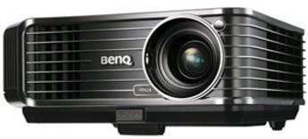 Produktfoto Benq MP624