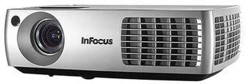 Produktfoto Infocus IN3104