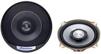 Produktfoto Pioneer TS-G 1345