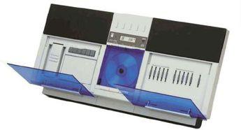 Produktfoto Soundmaster DISC 2000