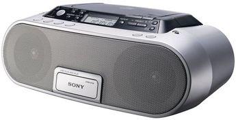 Produktfoto Sony ZS-PS20CP