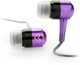 Produktfoto Energy Sistem Energy E211 Purple