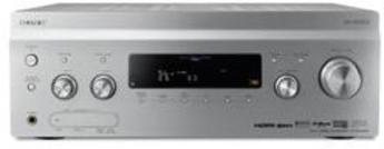 Produktfoto Sony STR-DA3400ES